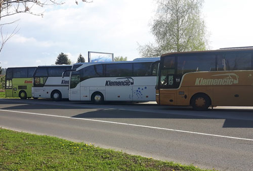 avtobusni-prevozi-klemencic-najem-avtobusa-s-soferjem