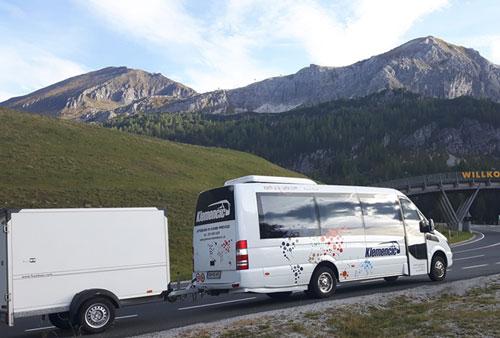 najem-minibus-s-soferjem-prevozi-klemencic